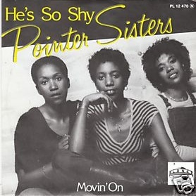 Pointer Sisters-He's So Shy02.jpg